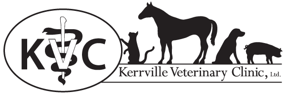 Kerrville Veterinary Clinic Ltd
